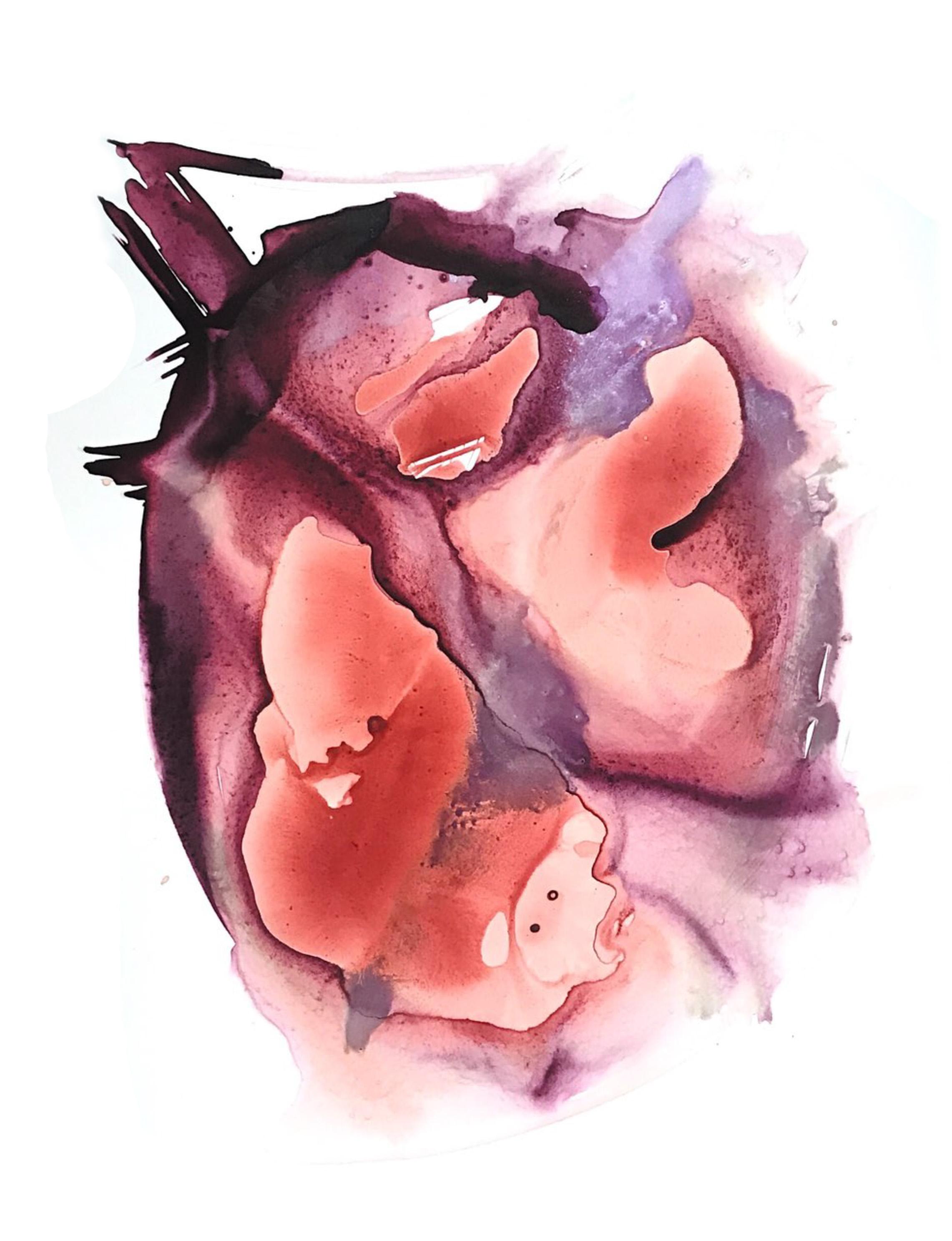 le cœur fleur de Pascal.jpg