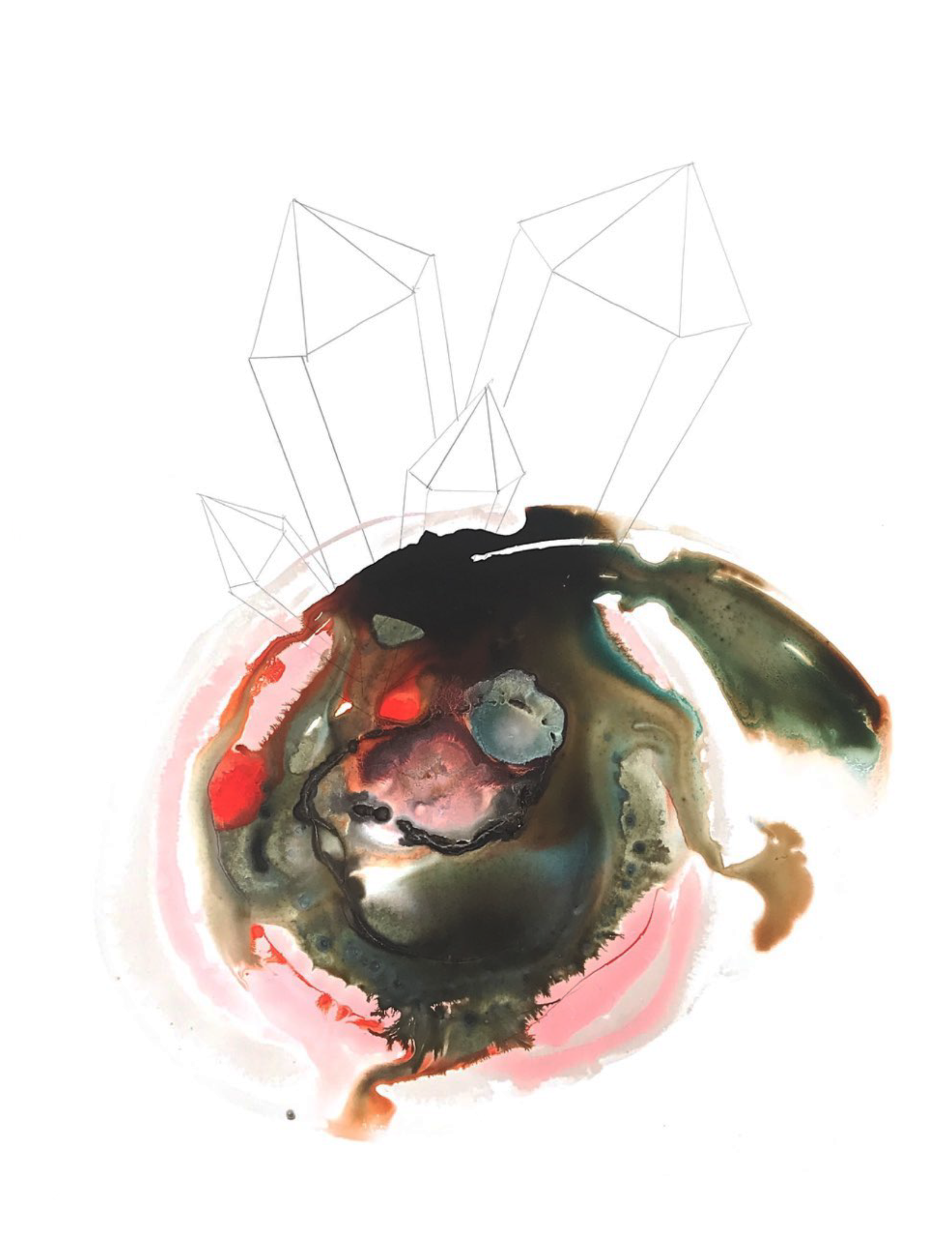 agate, crystals, gemstones14.png
