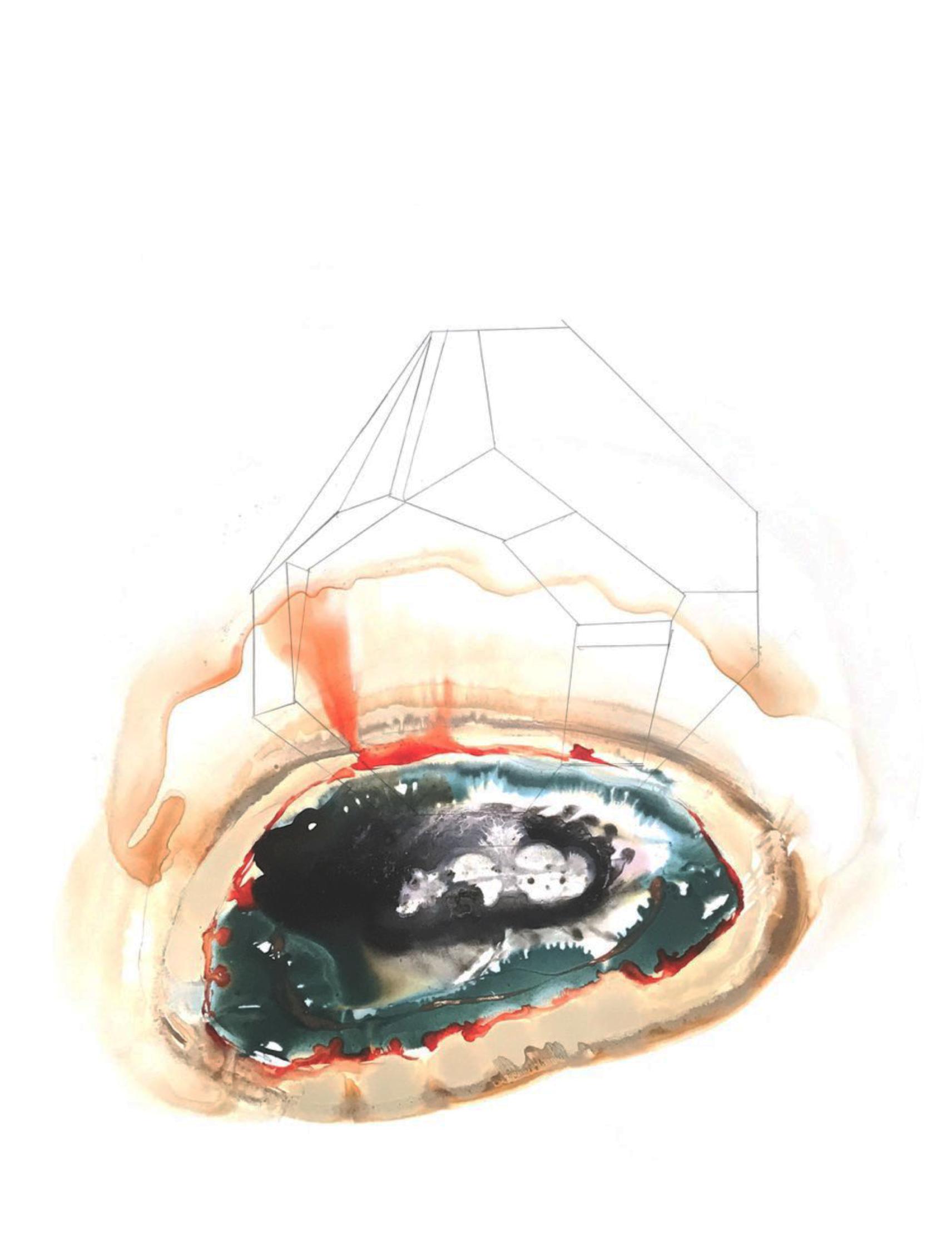 agate, crystals, gemstones17.png