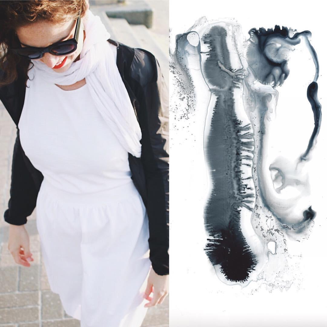 fashionandart.jpg