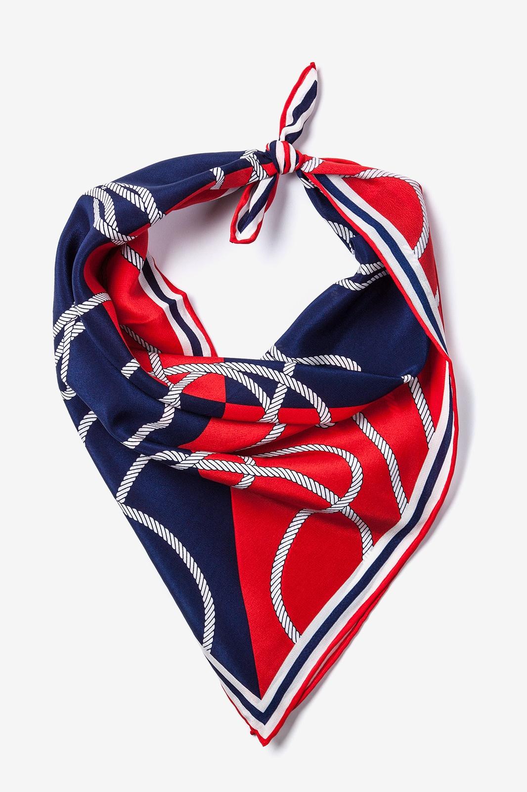navy-blue-silk-feeling-knotty-neckerchief-238120-105-1600-0.jpg