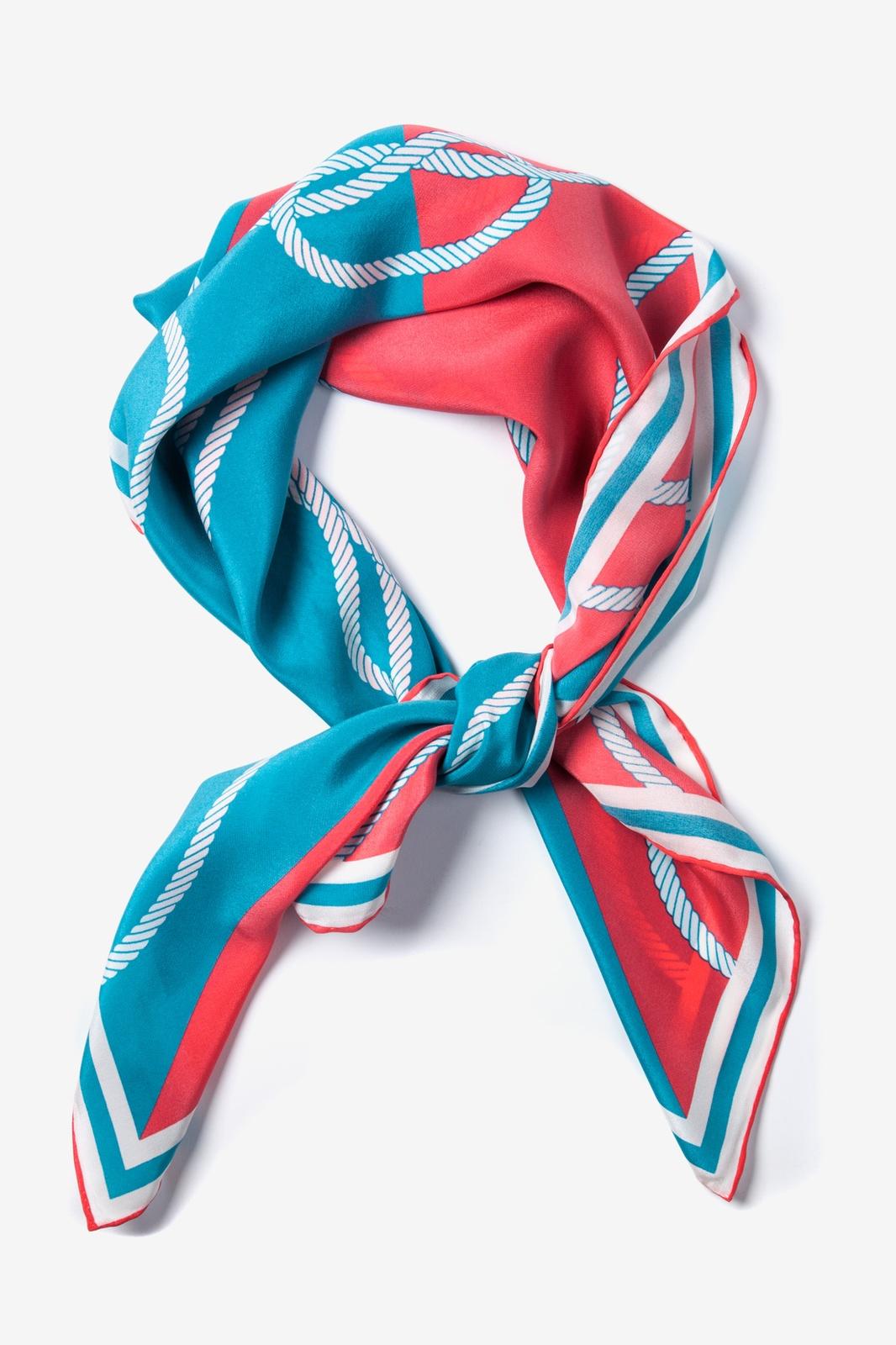 aqua-silk-feeling-knotty-square-scarf-238125-105-1600-0.jpg
