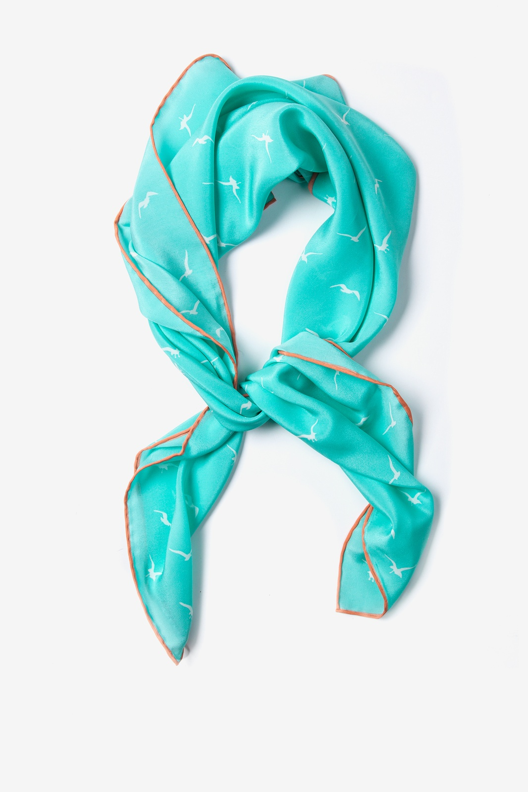 aqua-silk-seagull-silhouettes-square-scarf-238109-105-1600-0.jpg