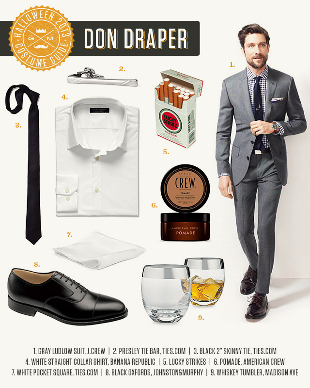 halloween_costume_2013_Don_Draper_GM_03.jpg