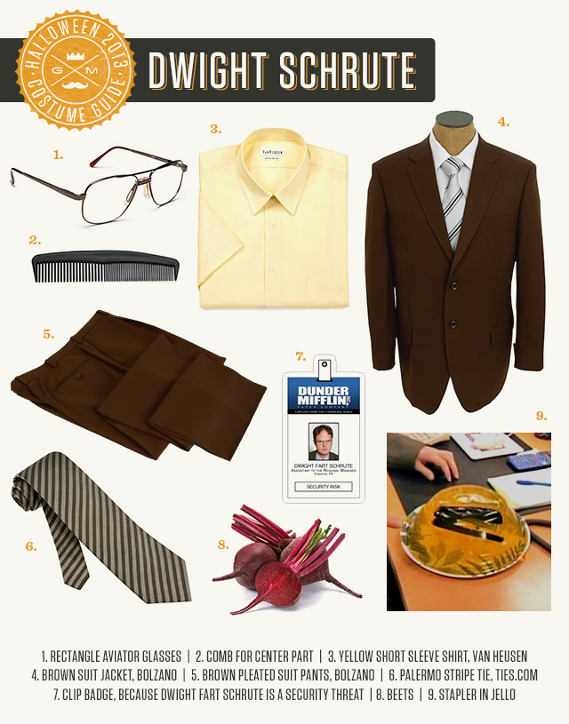 halloween_costume_2013_Dwight-Schrute_GM_01.jpg