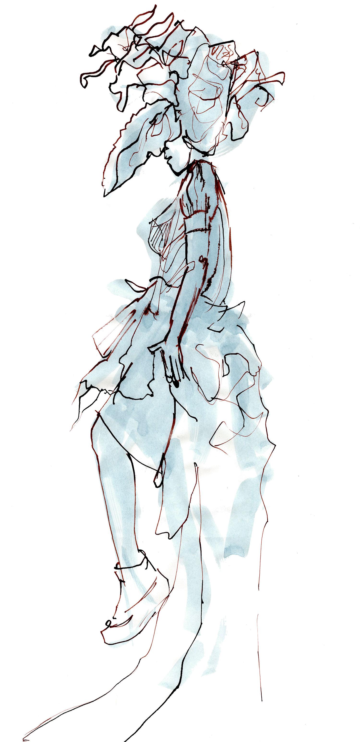 costume-figure-2b.jpg