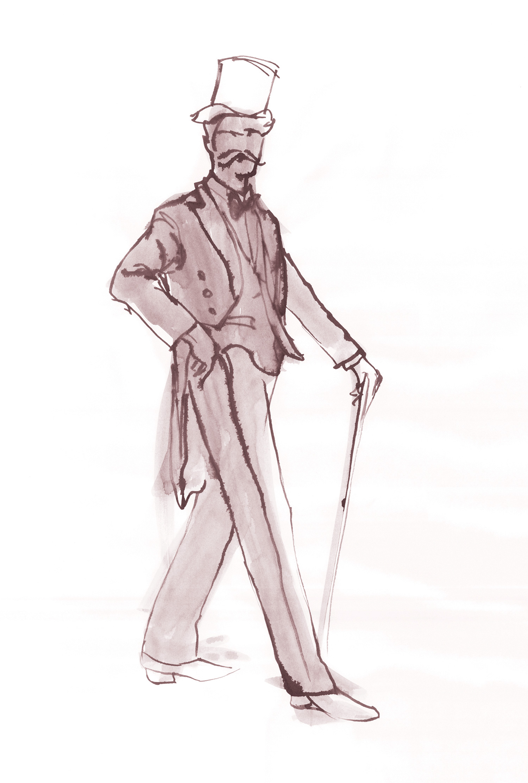 figure6_color_small.jpg