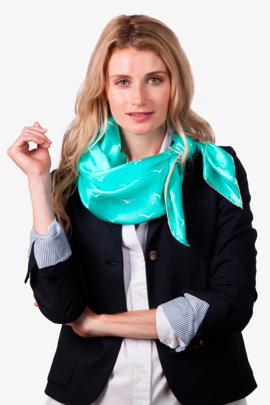 aqua-silk-seagull-silhouettes-square-scarf-238109-95-1600-0.jpg
