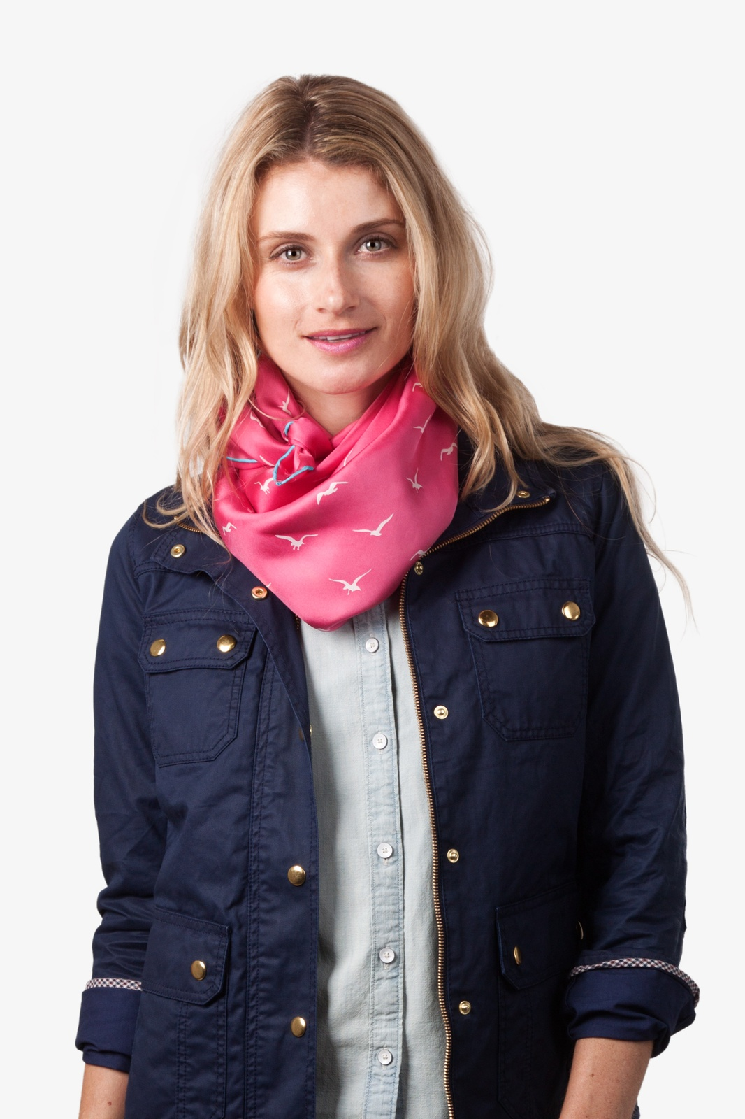 pink-silk-seagull-silhouettes-square-scarf-238111-95-1600-0.jpg