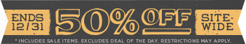 year_end_sale_2013_header_TC_01.png
