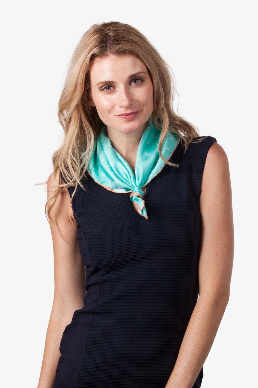 aqua-silk-seagull-silhouettes-neckerchief-238108-95-1600-0.jpg