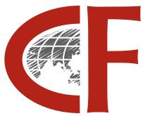 CF.jpg