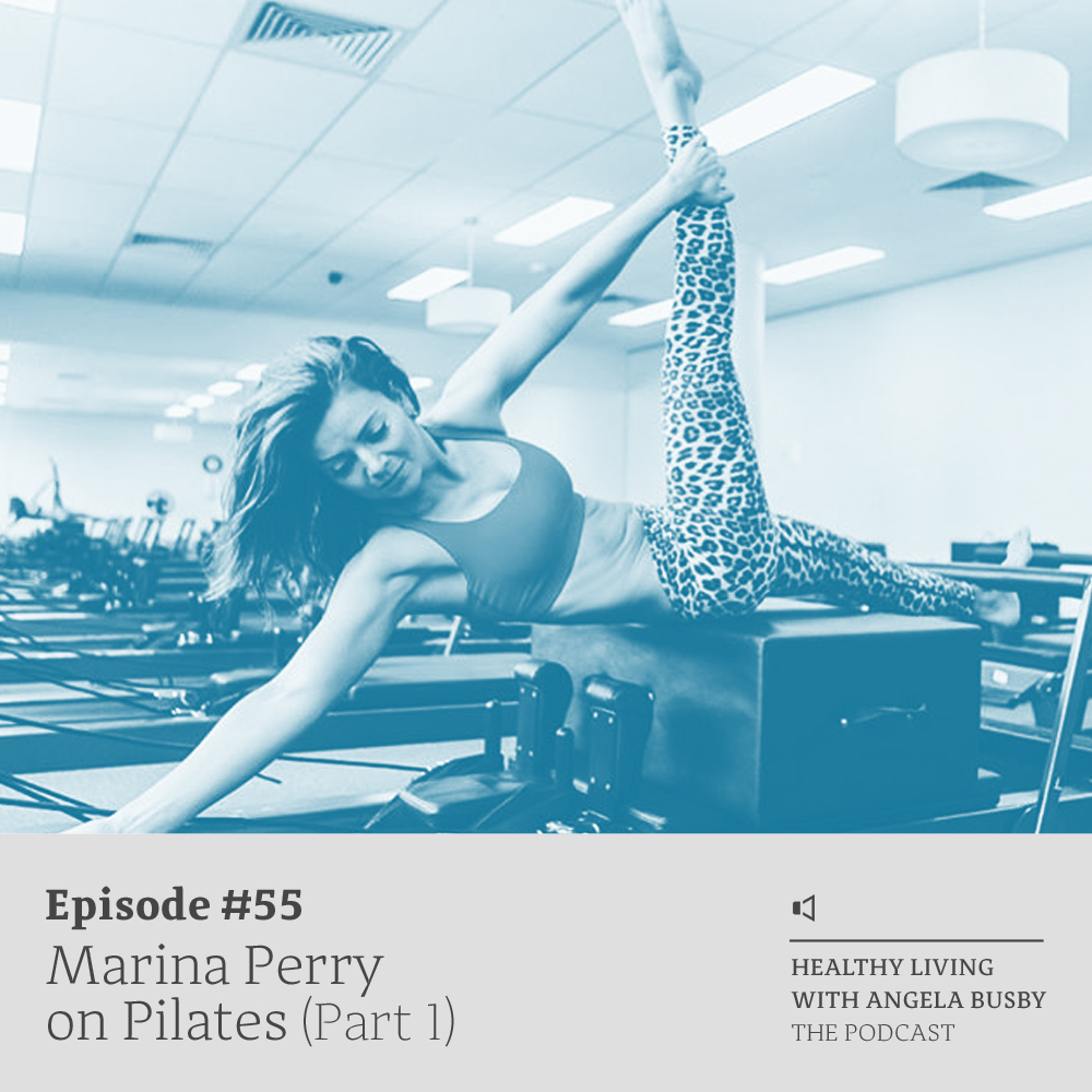 Marina-Perry-Healthy-Living-Podcast-55