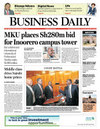 Cover-business+daily.jpeg