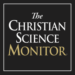 Cover-christian+science+monitor.png