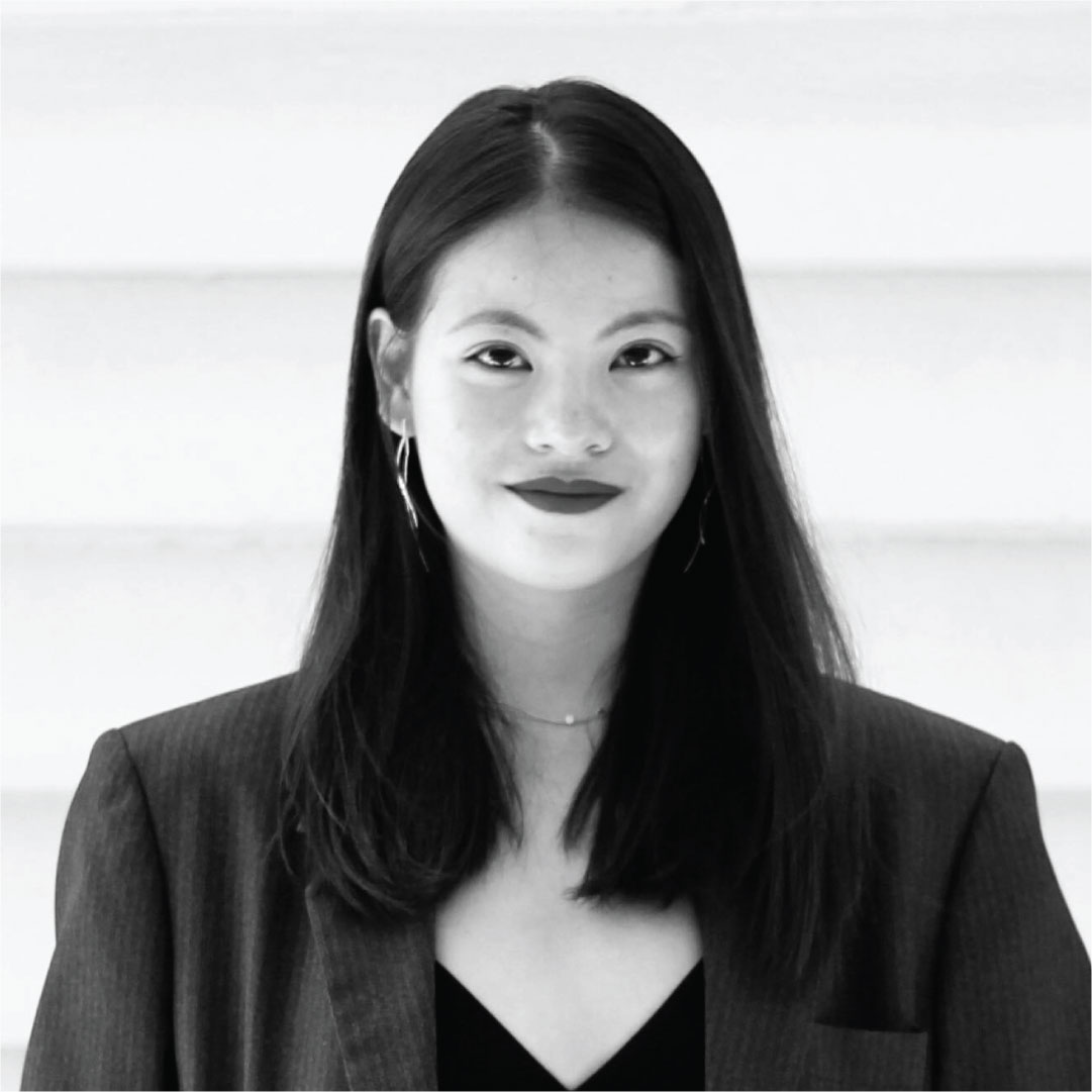 Kimi Teoh | Ambassador Coordinator