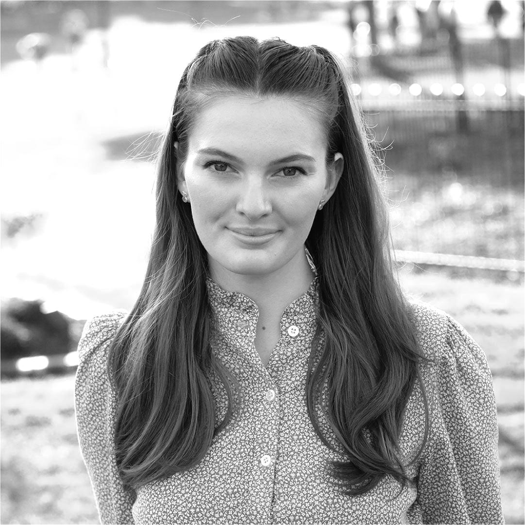 Abbie Ongheen | Social Media