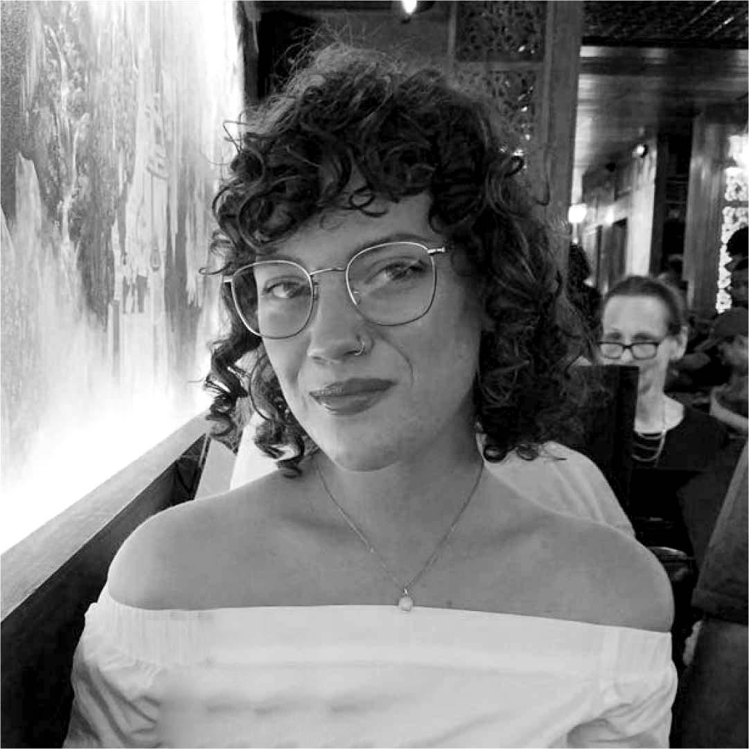 Shaneen Page | Media Guru
