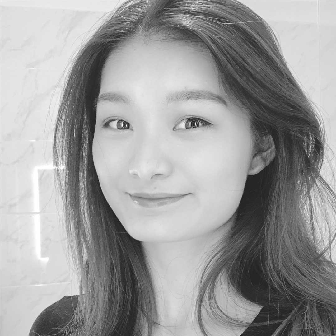 Melissa Sun | Model Coordinator