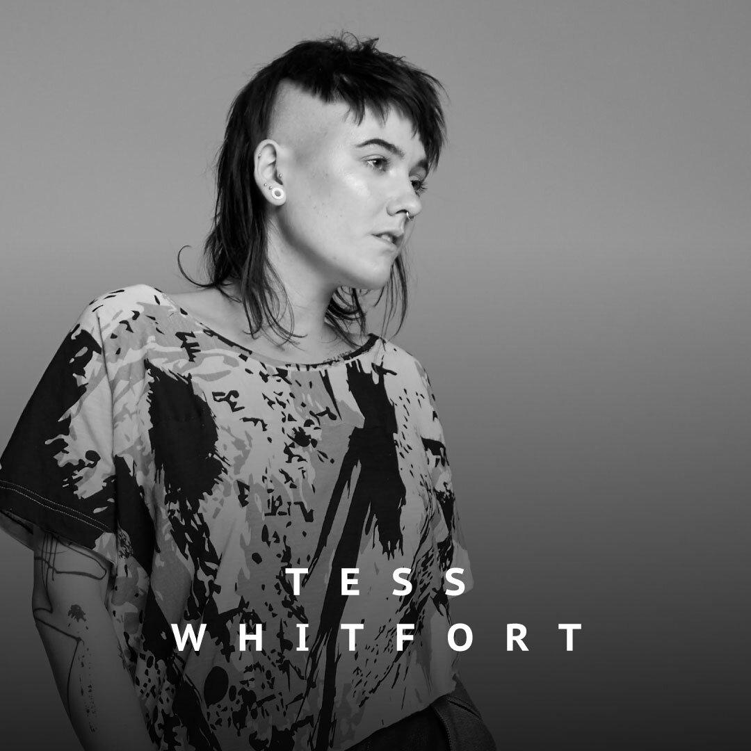 tess-whitfort.jpg