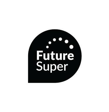 website-futuresuper.jpg