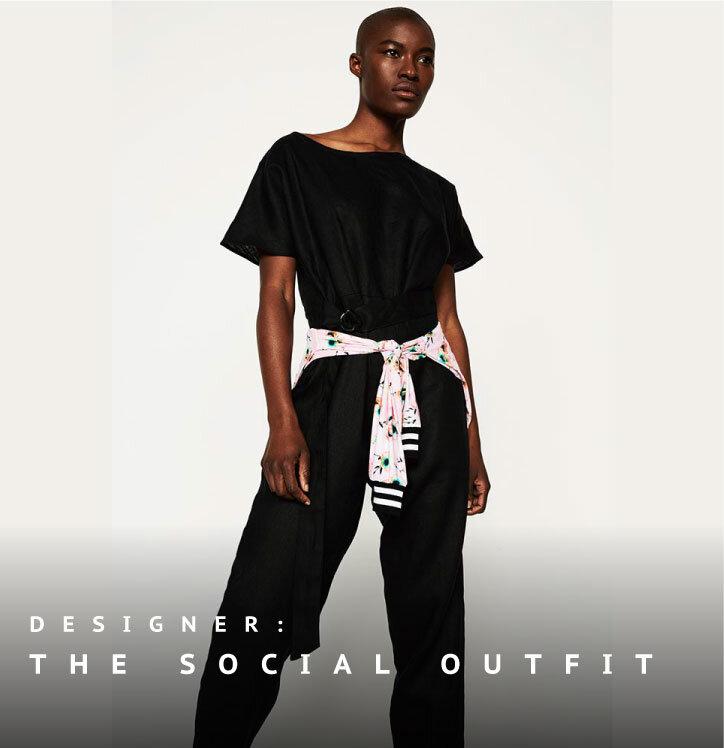 social-outfit.jpg