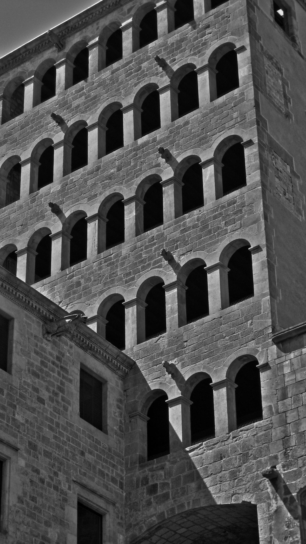 barcelon windows