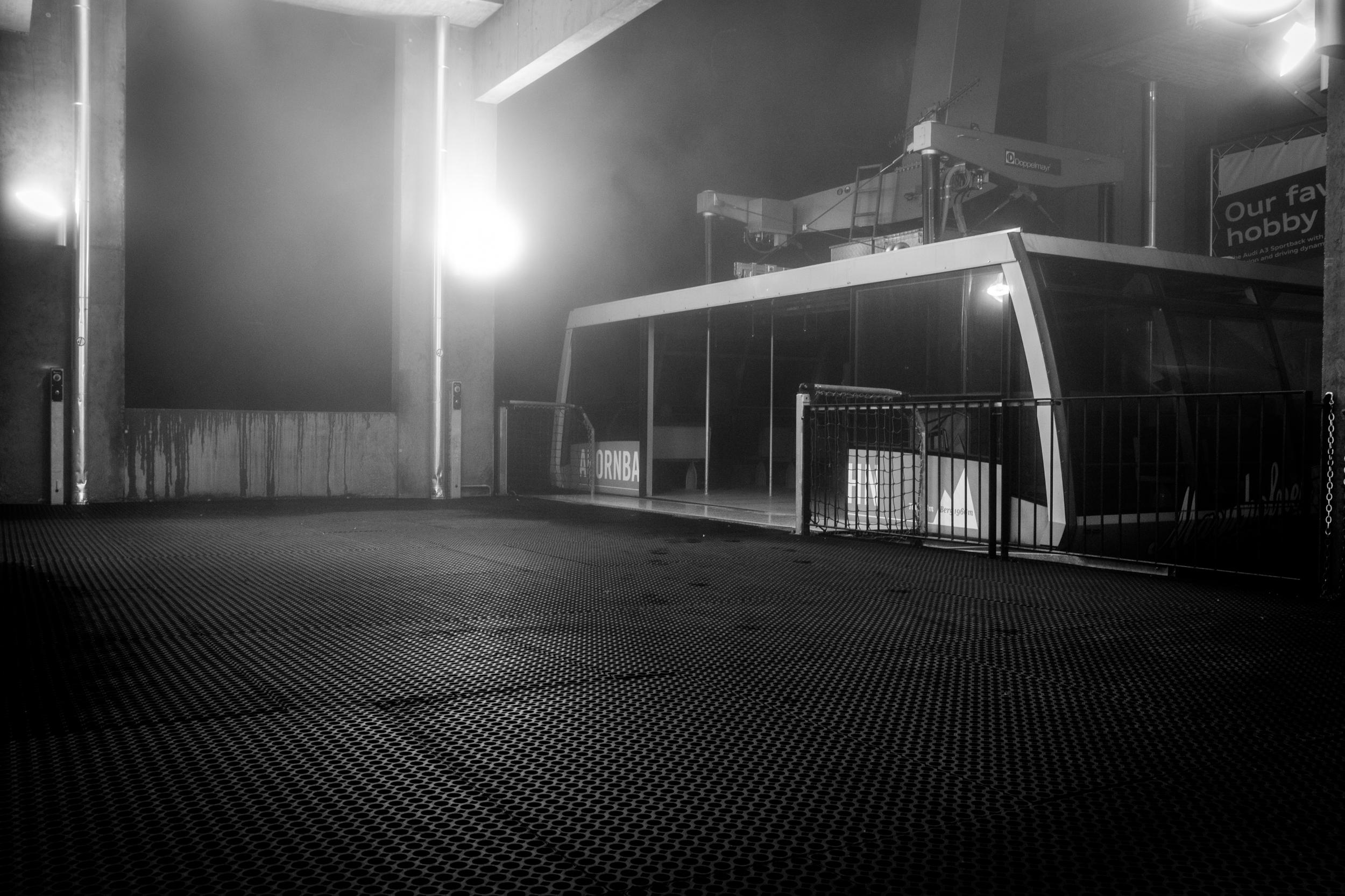 ahornbahn late night.jpg