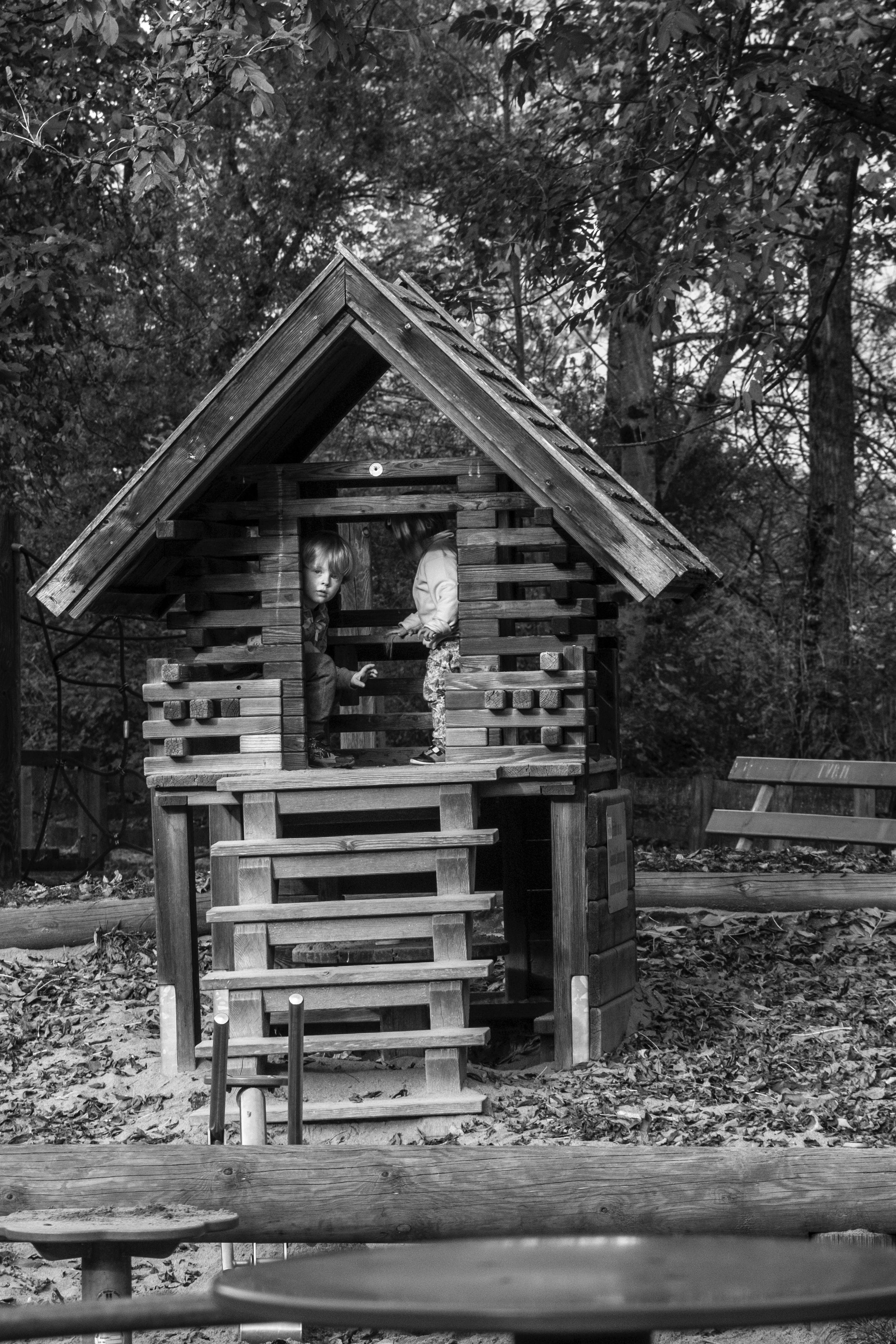 playground hut.jpeg