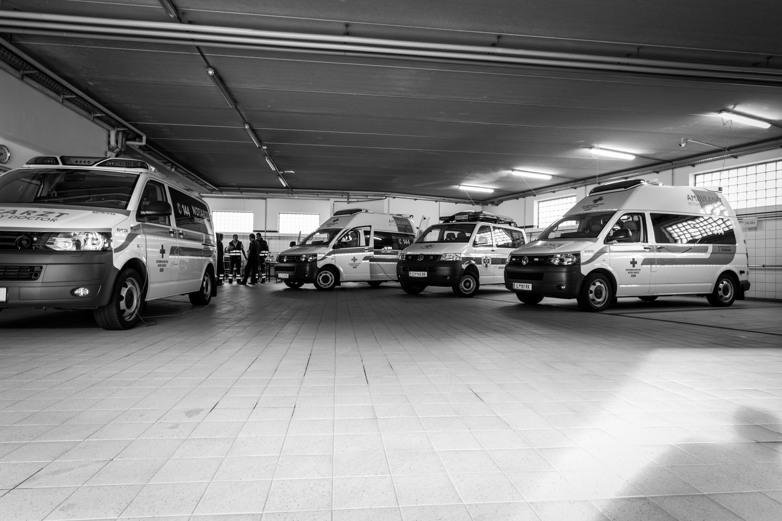 rettung garage.jpg