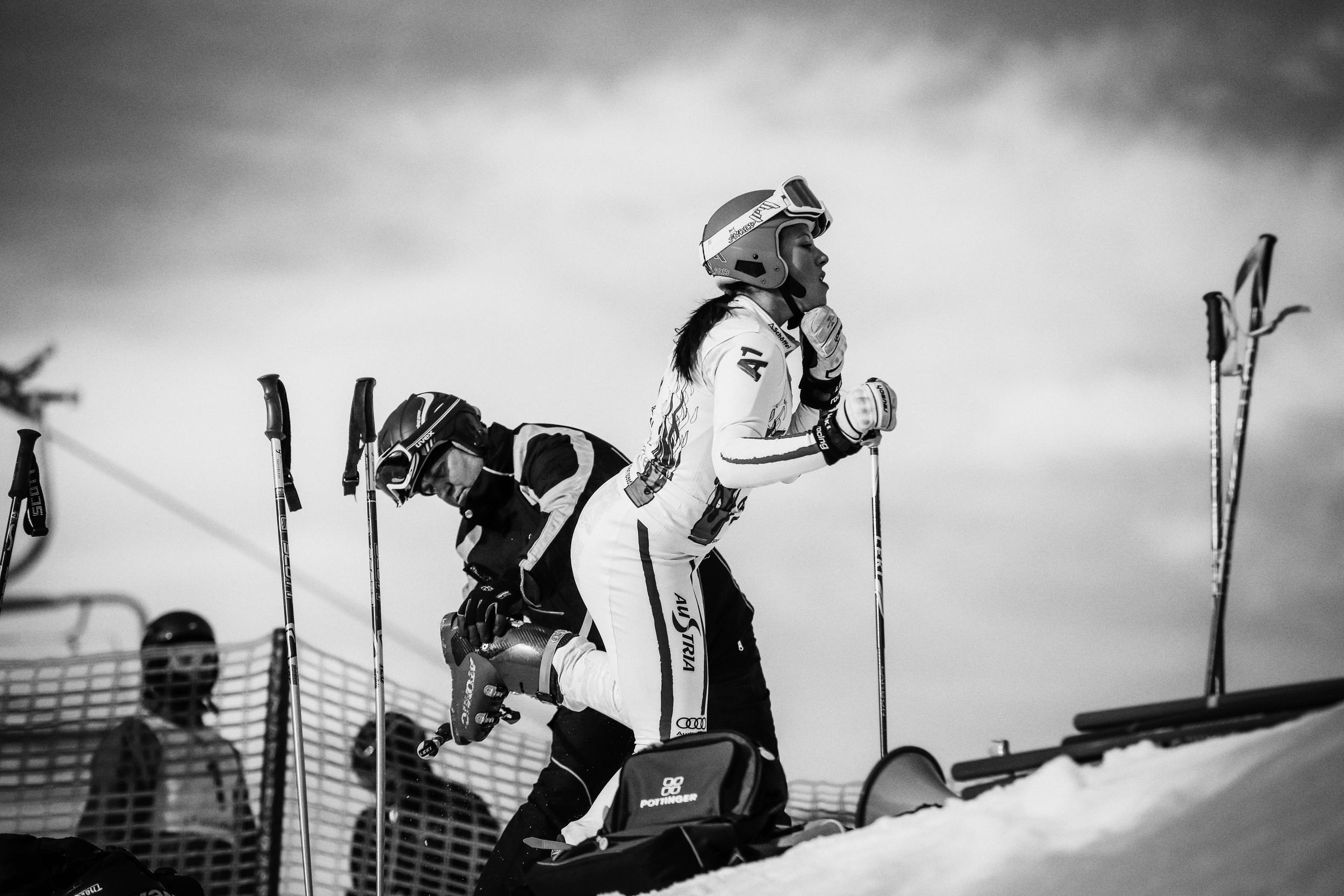 ski preparation.jpeg