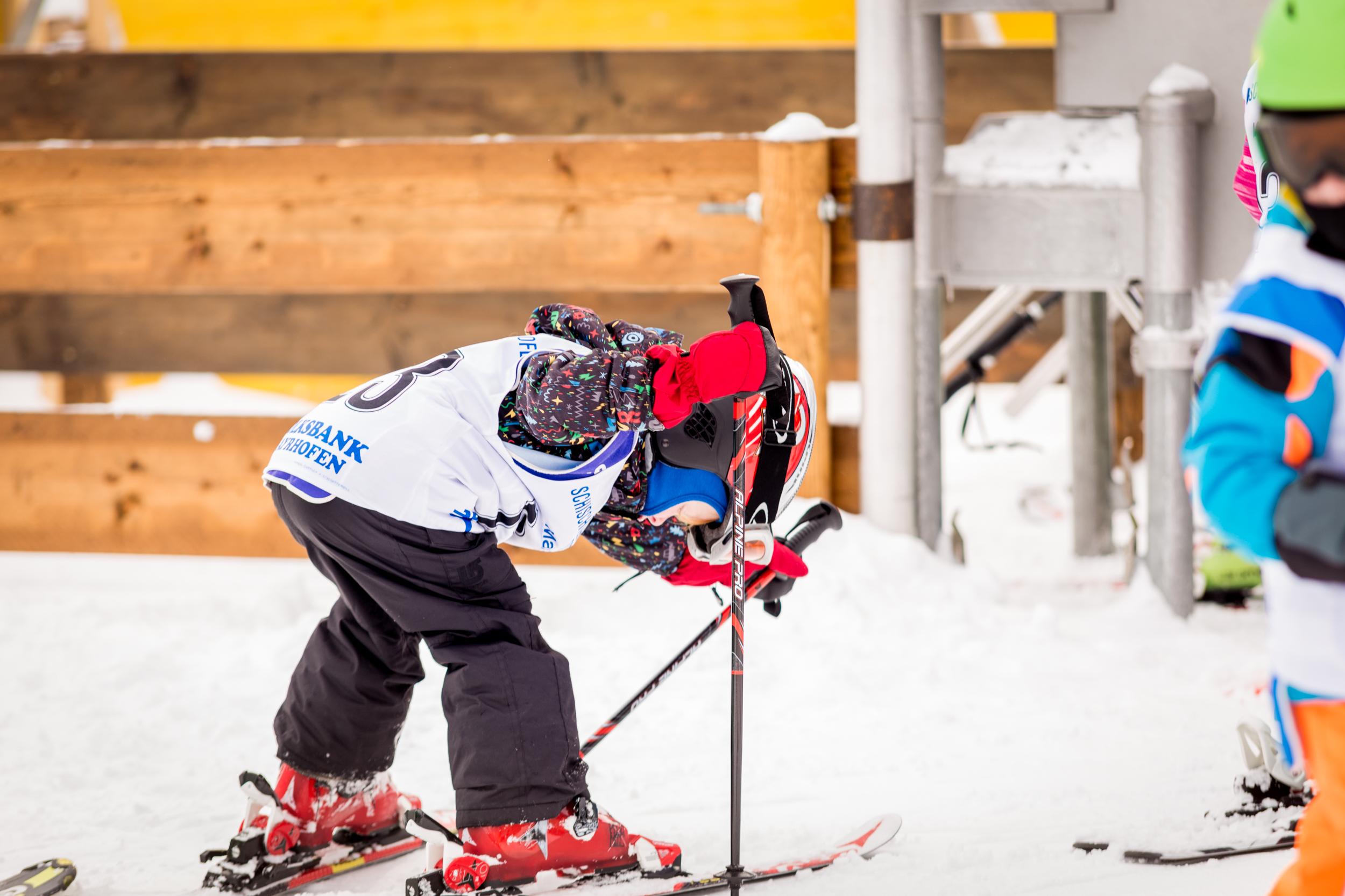 ski race 16_0001.jpg