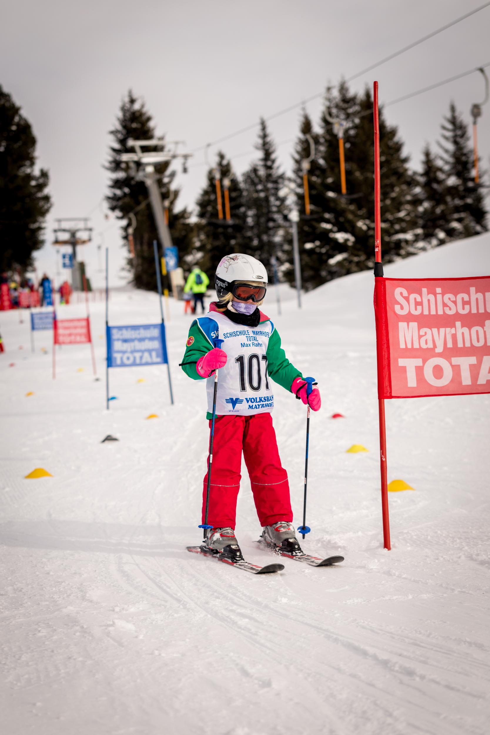 ski race 16_0022.jpg