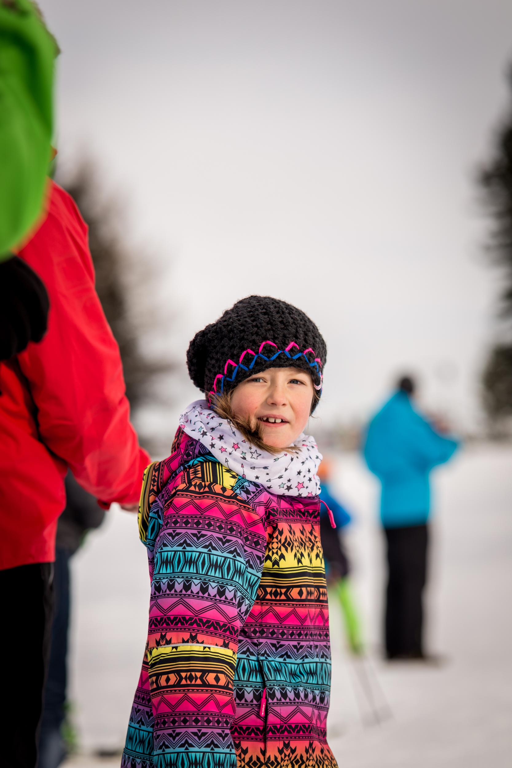 ski race 16_0024.jpg
