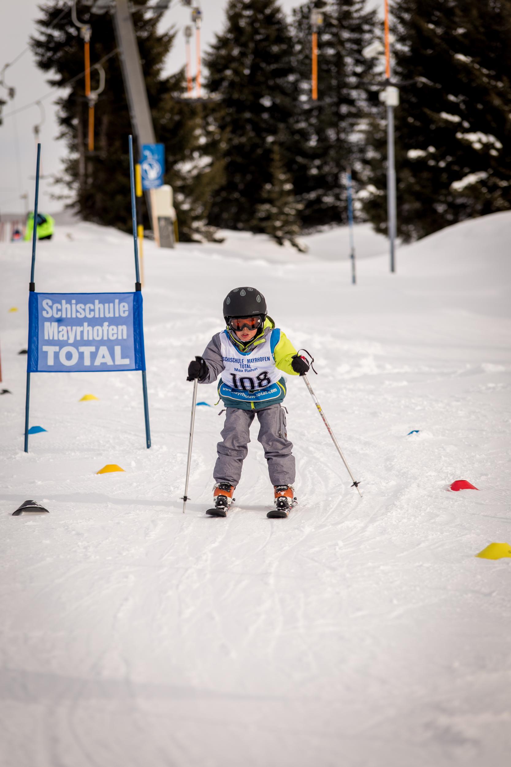 ski race 16_0025.jpg