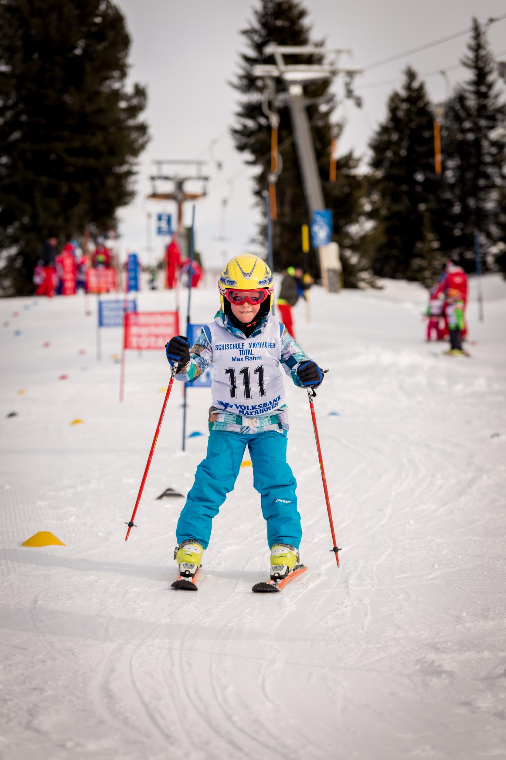 ski race 16_0036.jpg