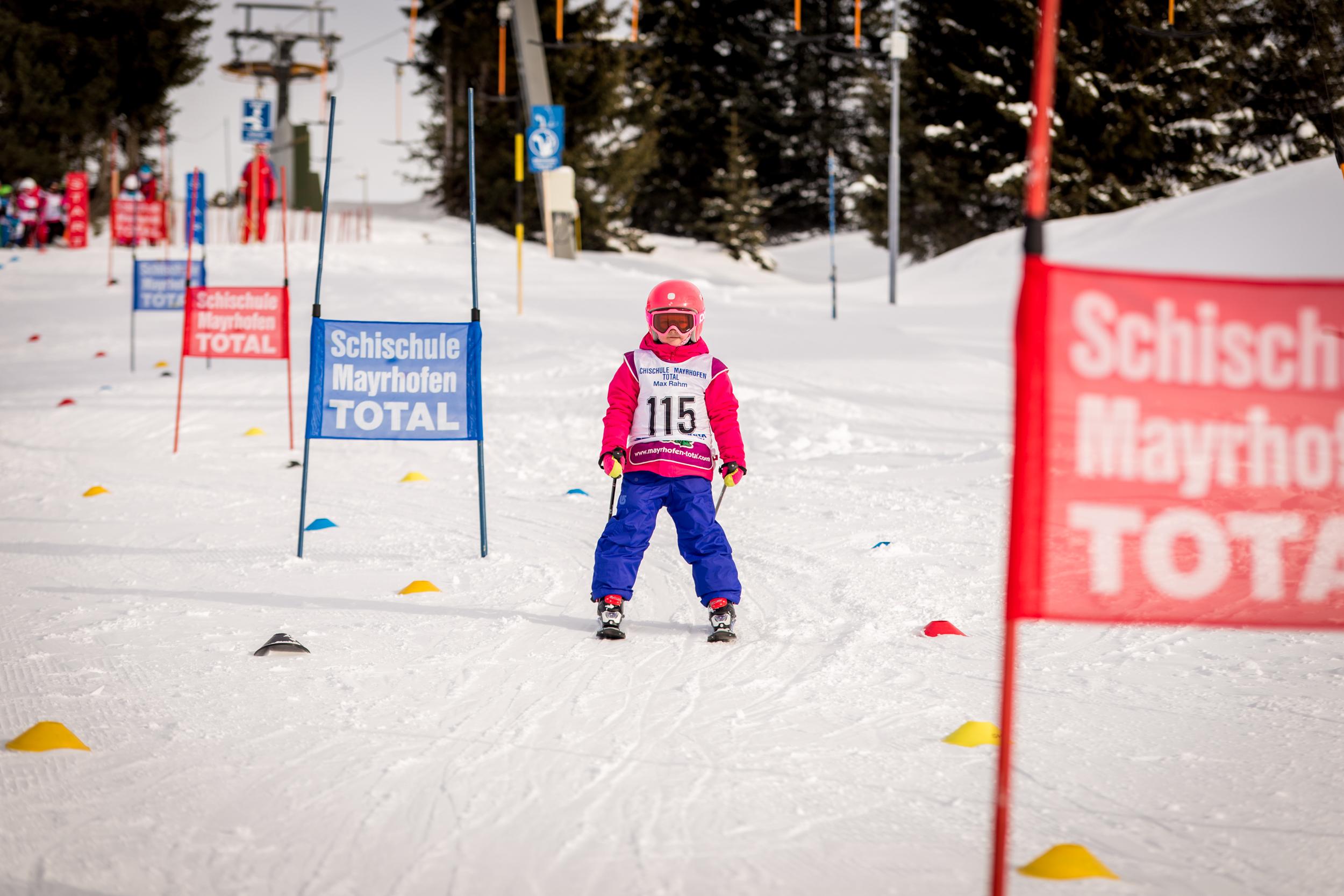 ski race 16_0048.jpg