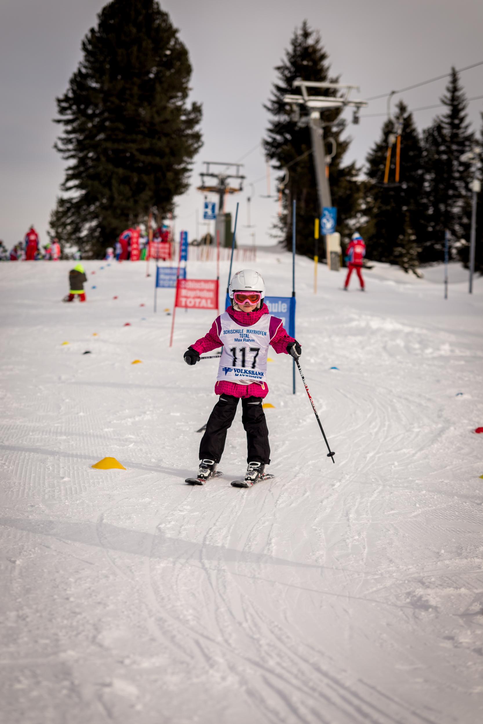 ski race 16_0058.jpg