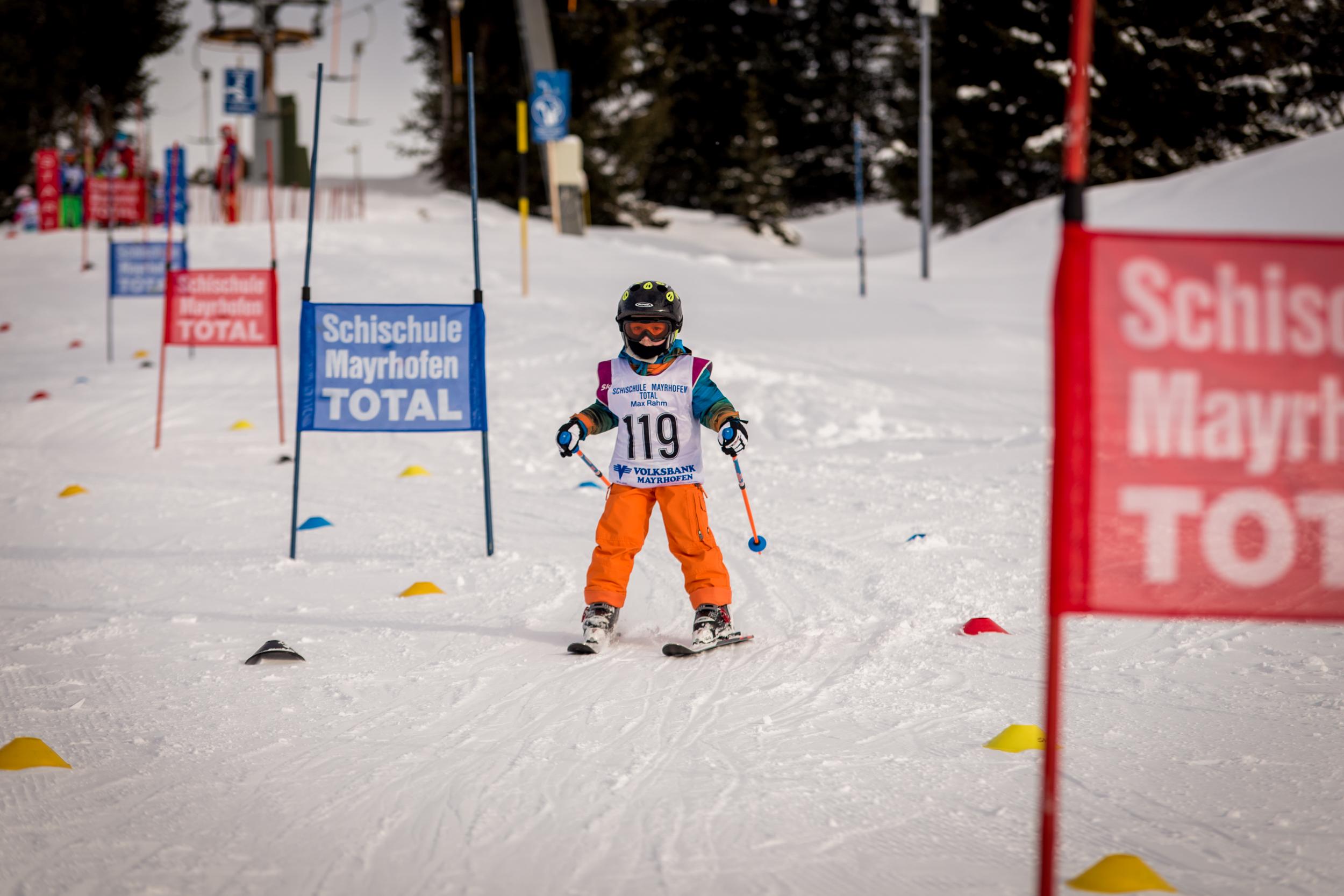 ski race 16_0065.jpg