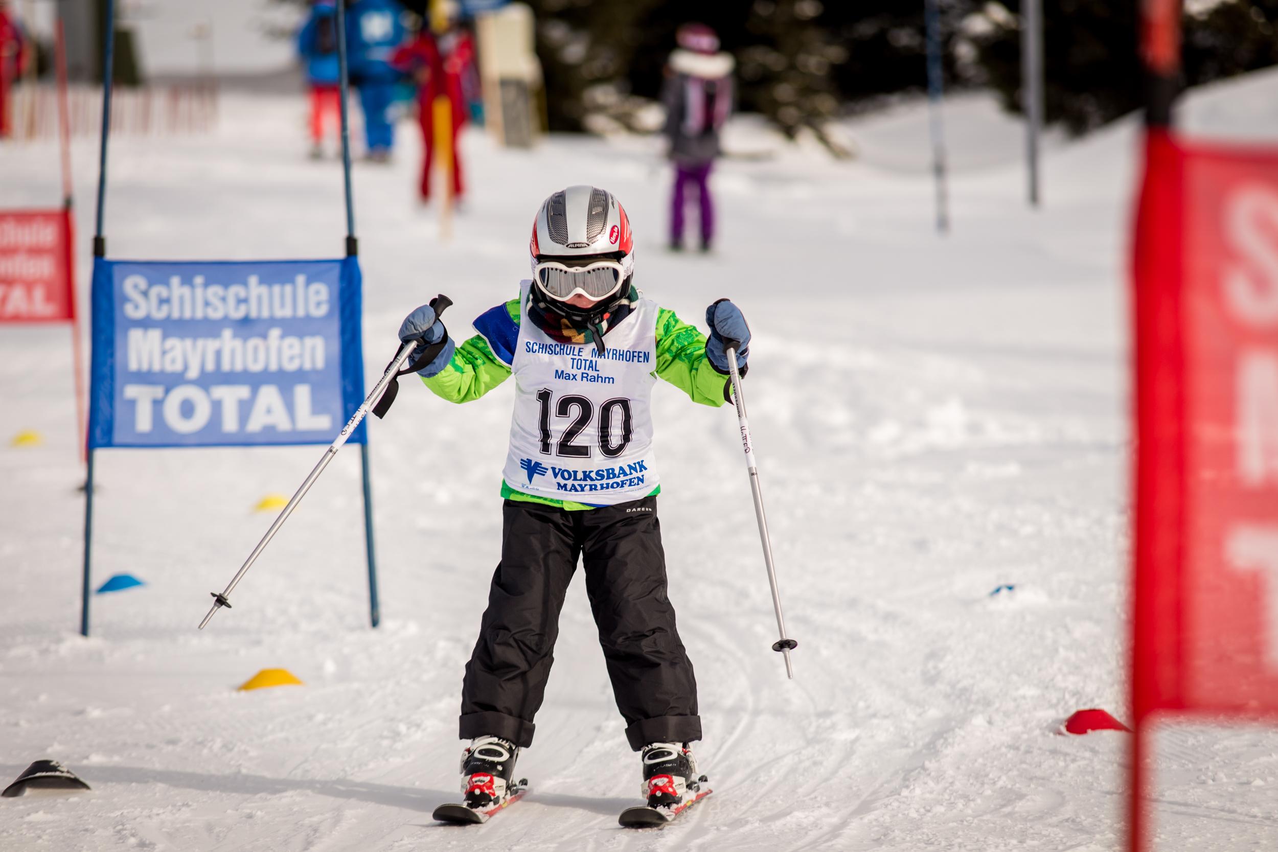 ski race 16_0072.jpg