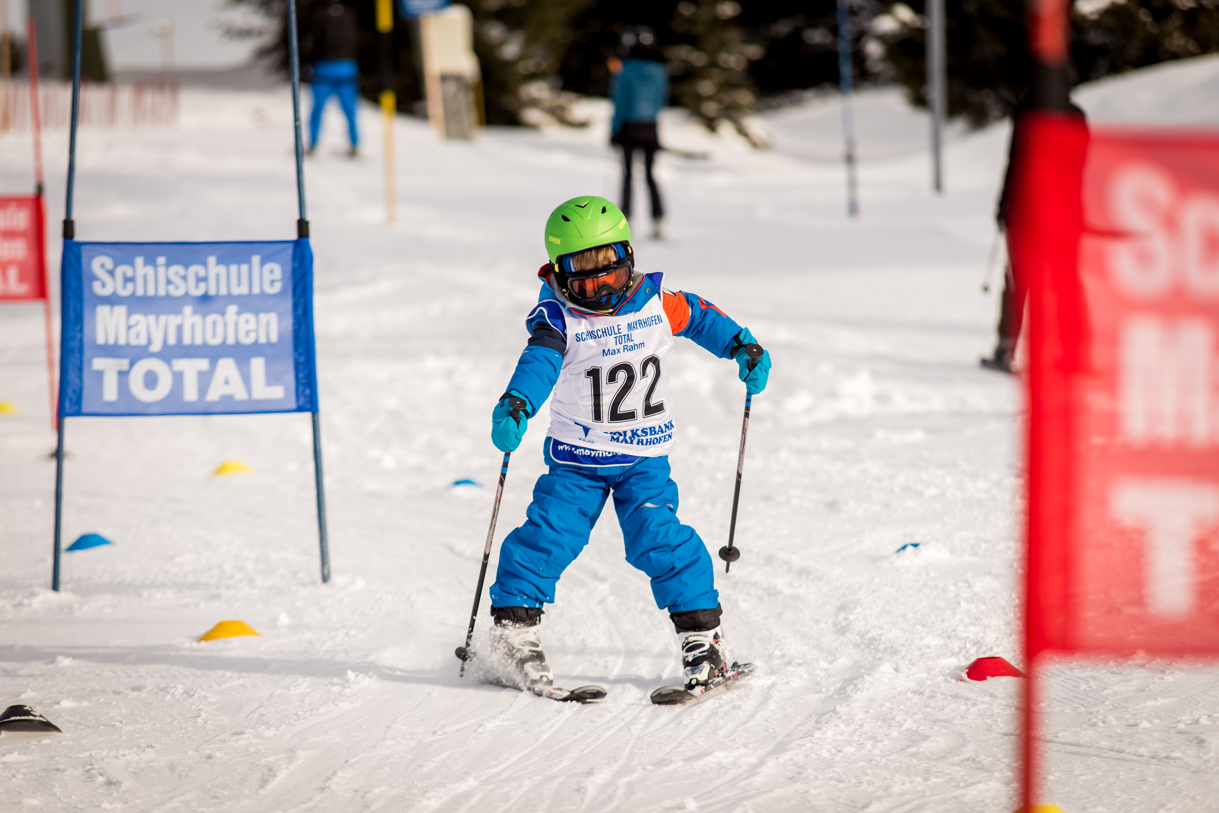 ski race 16_0078.jpg