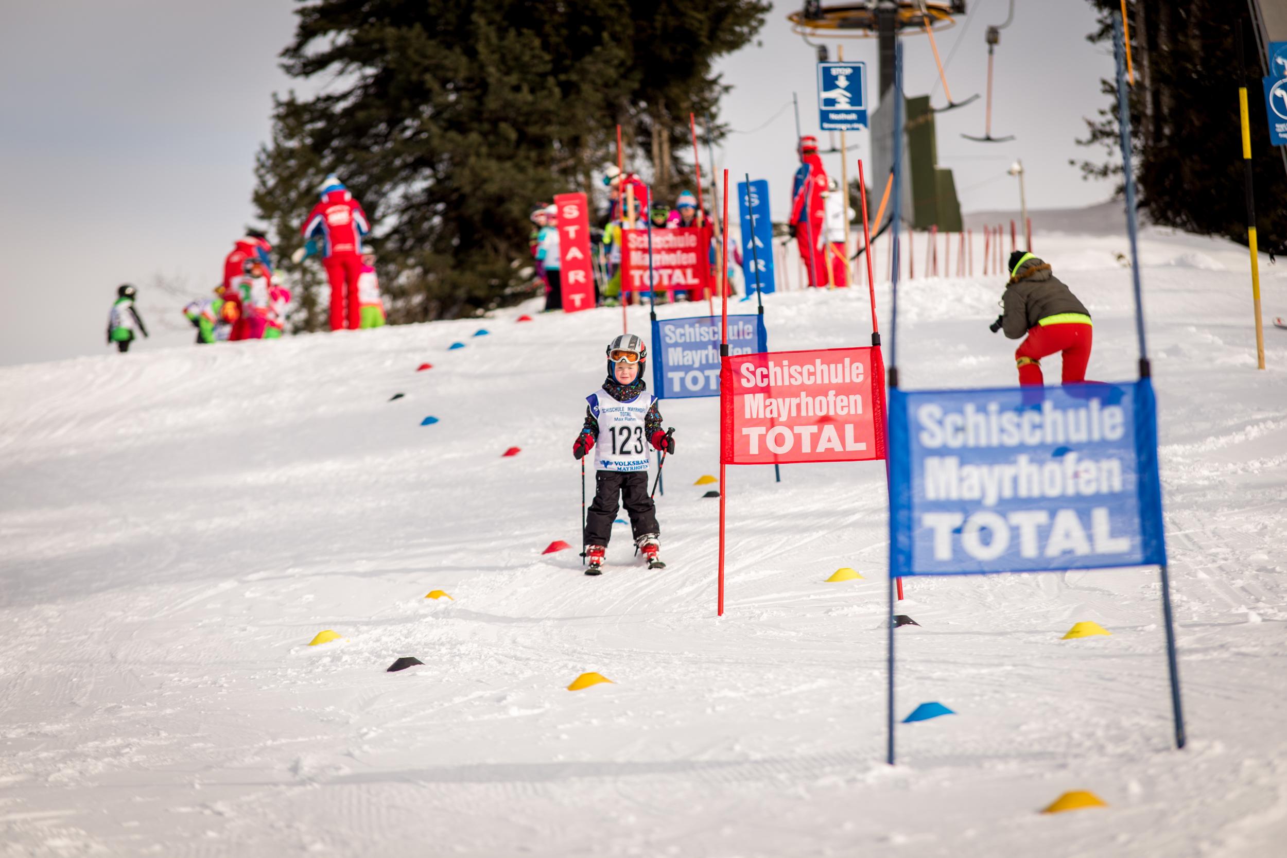 ski race 16_0083.jpg