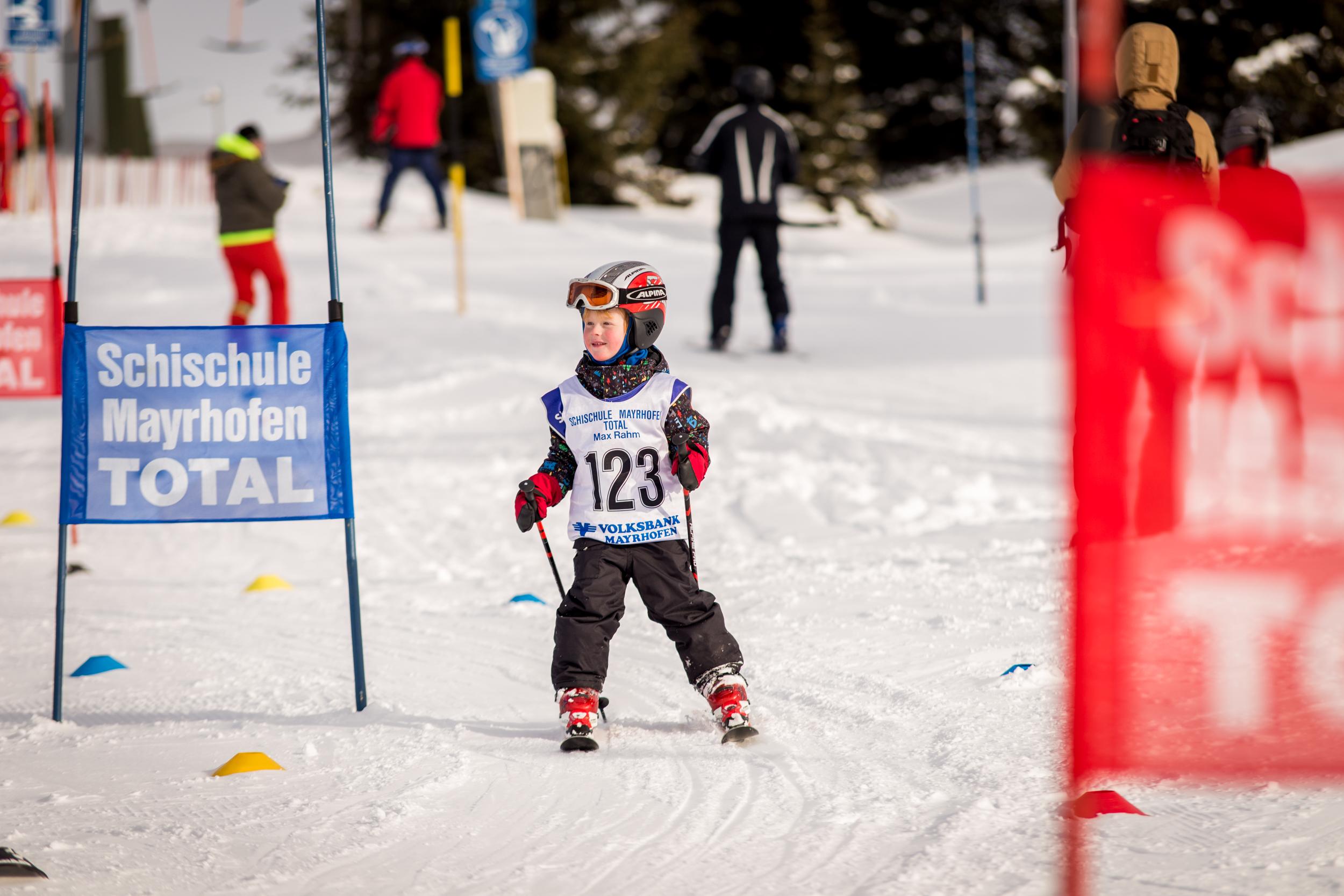 ski race 16_0084.jpg