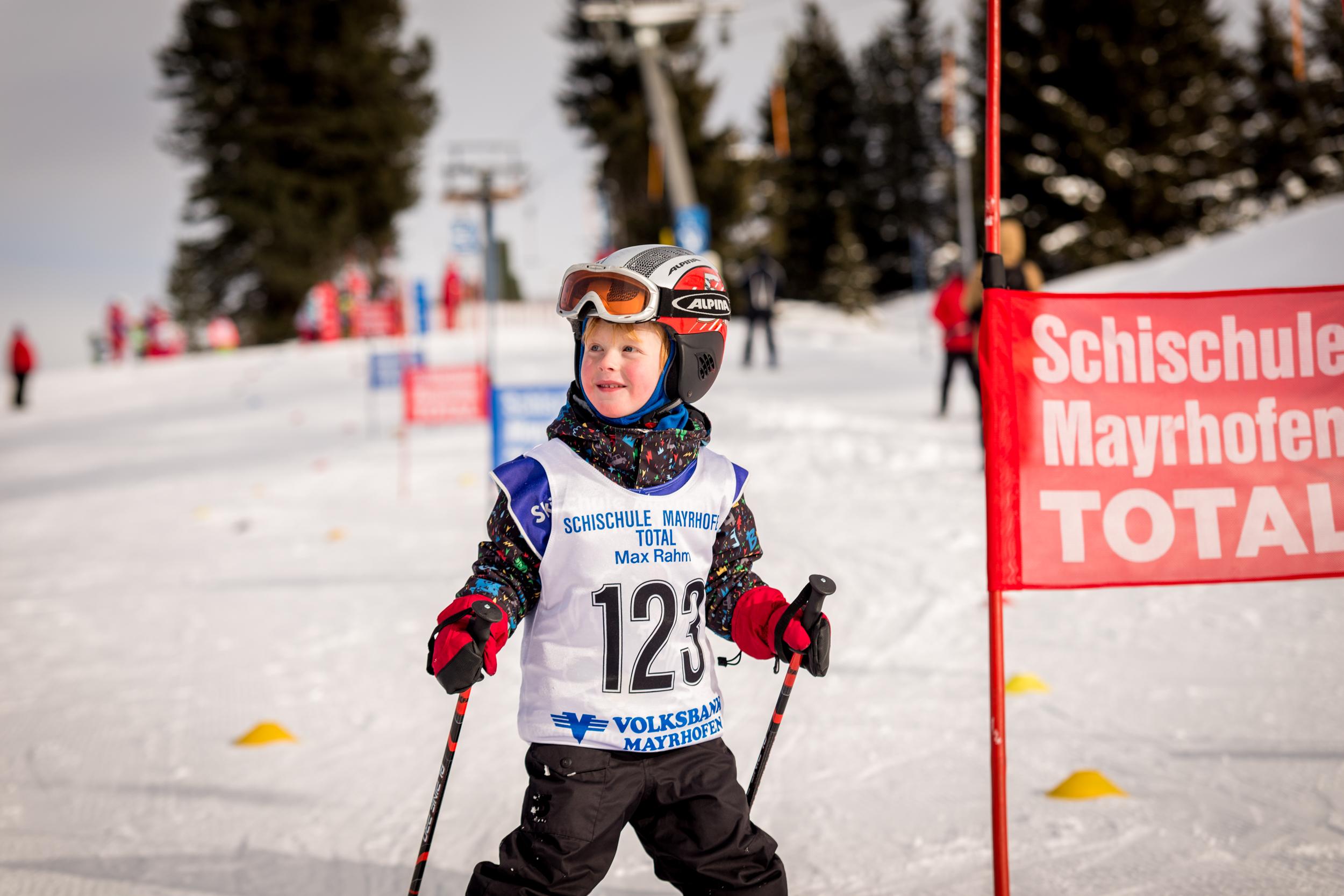 ski race 16_0089.jpg
