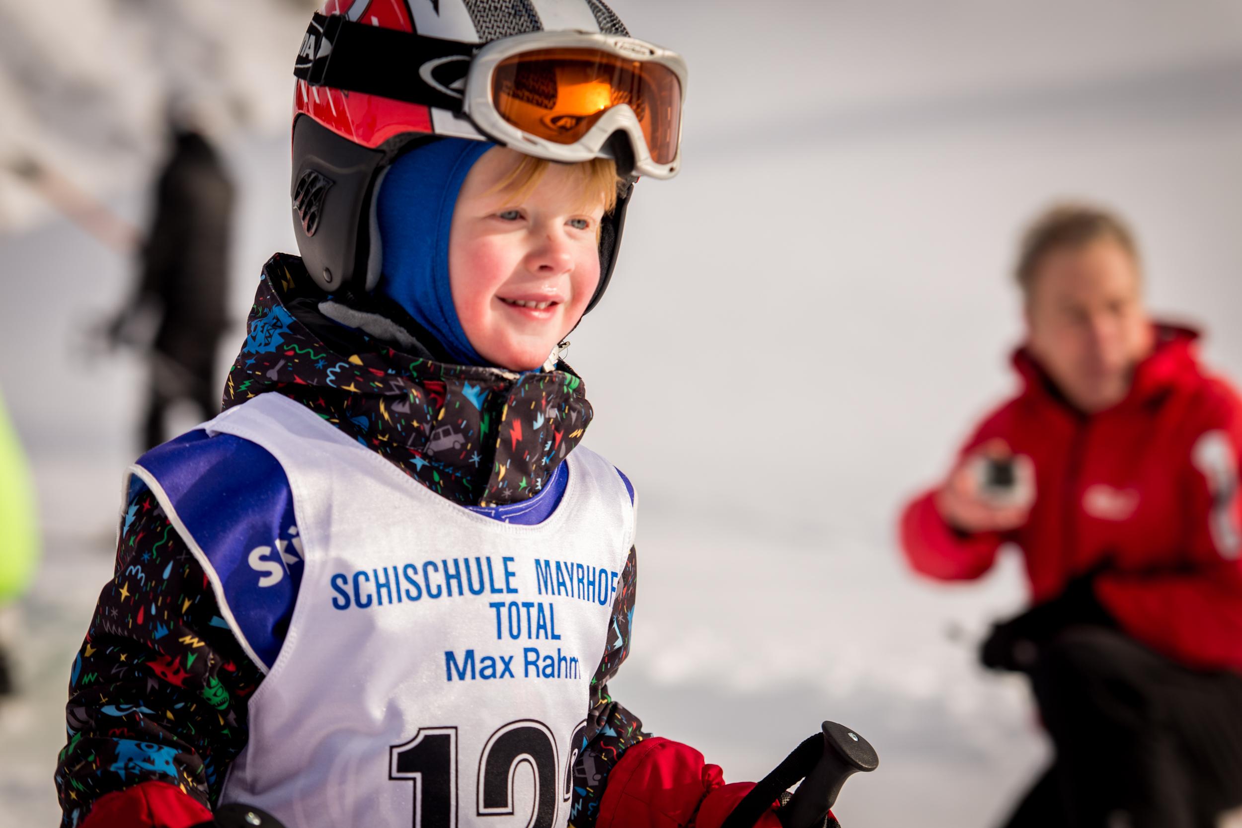 ski race 16_0091.jpg