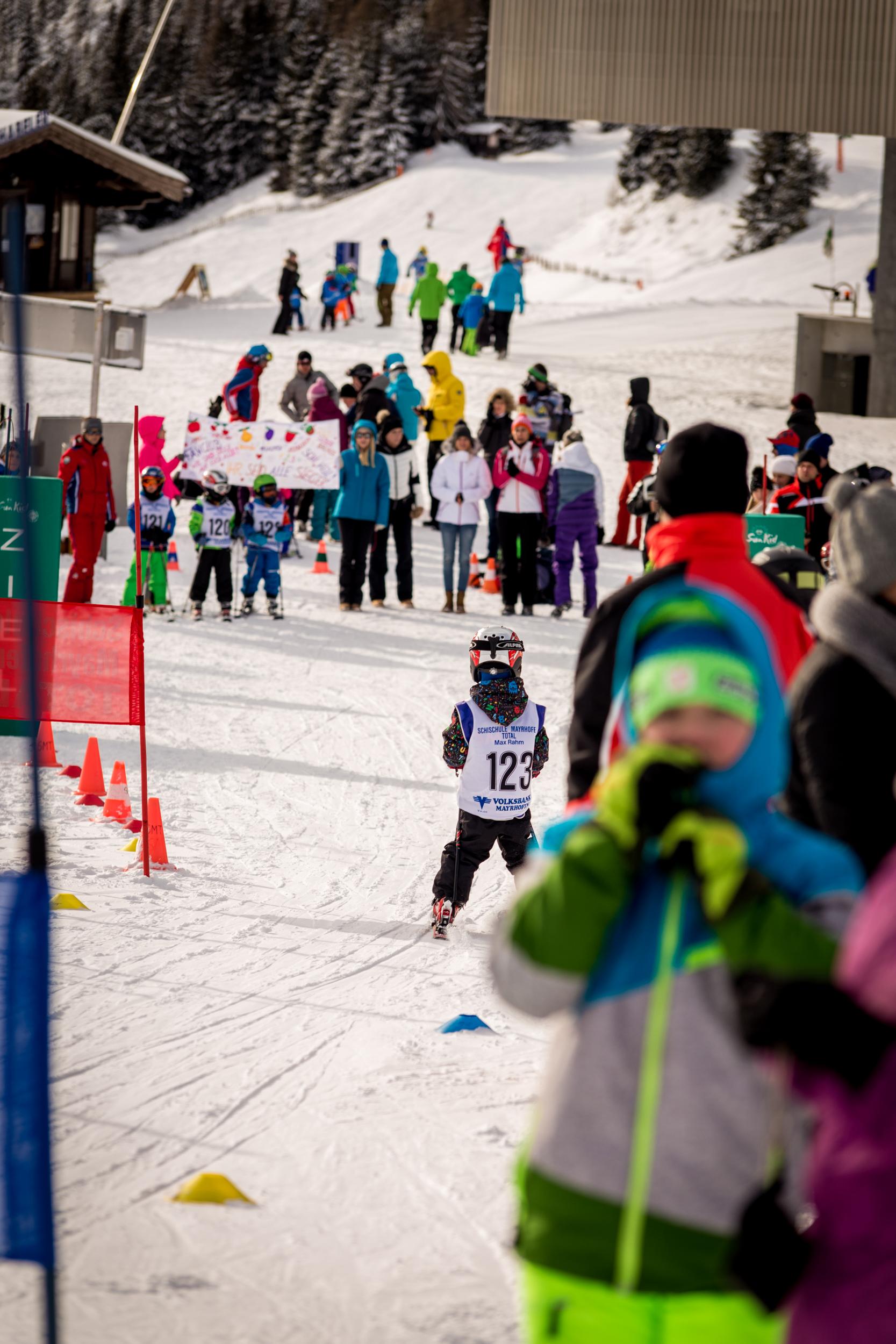 ski race 16_0095.jpg