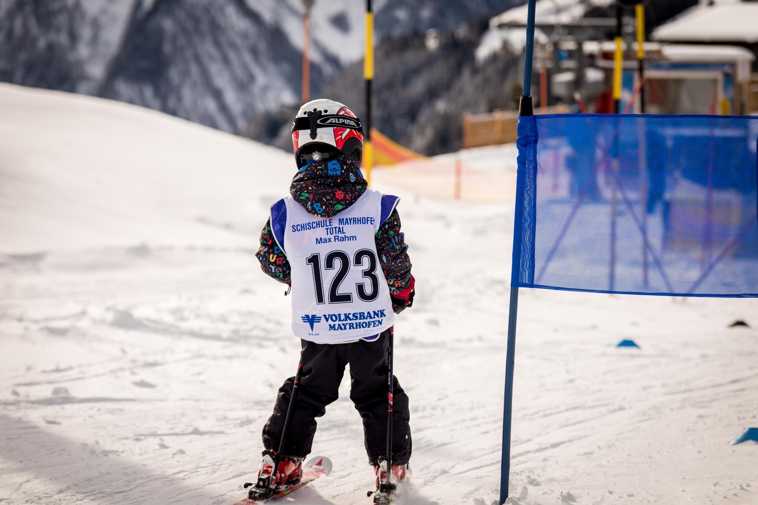 ski race 16_0093.jpg