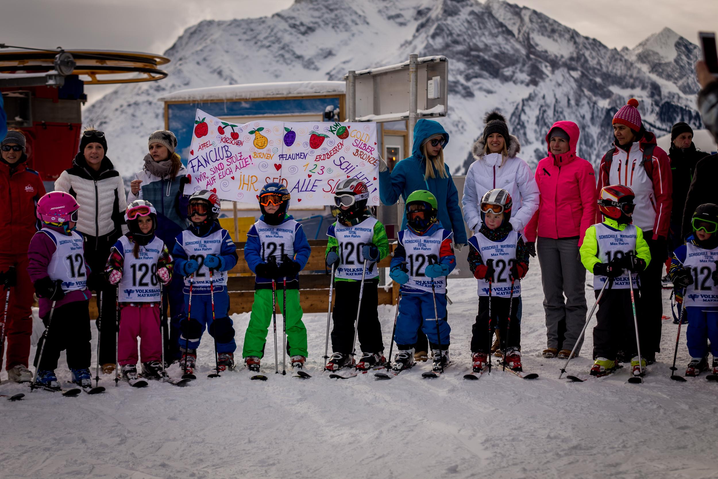 ski race 16_0160.jpg