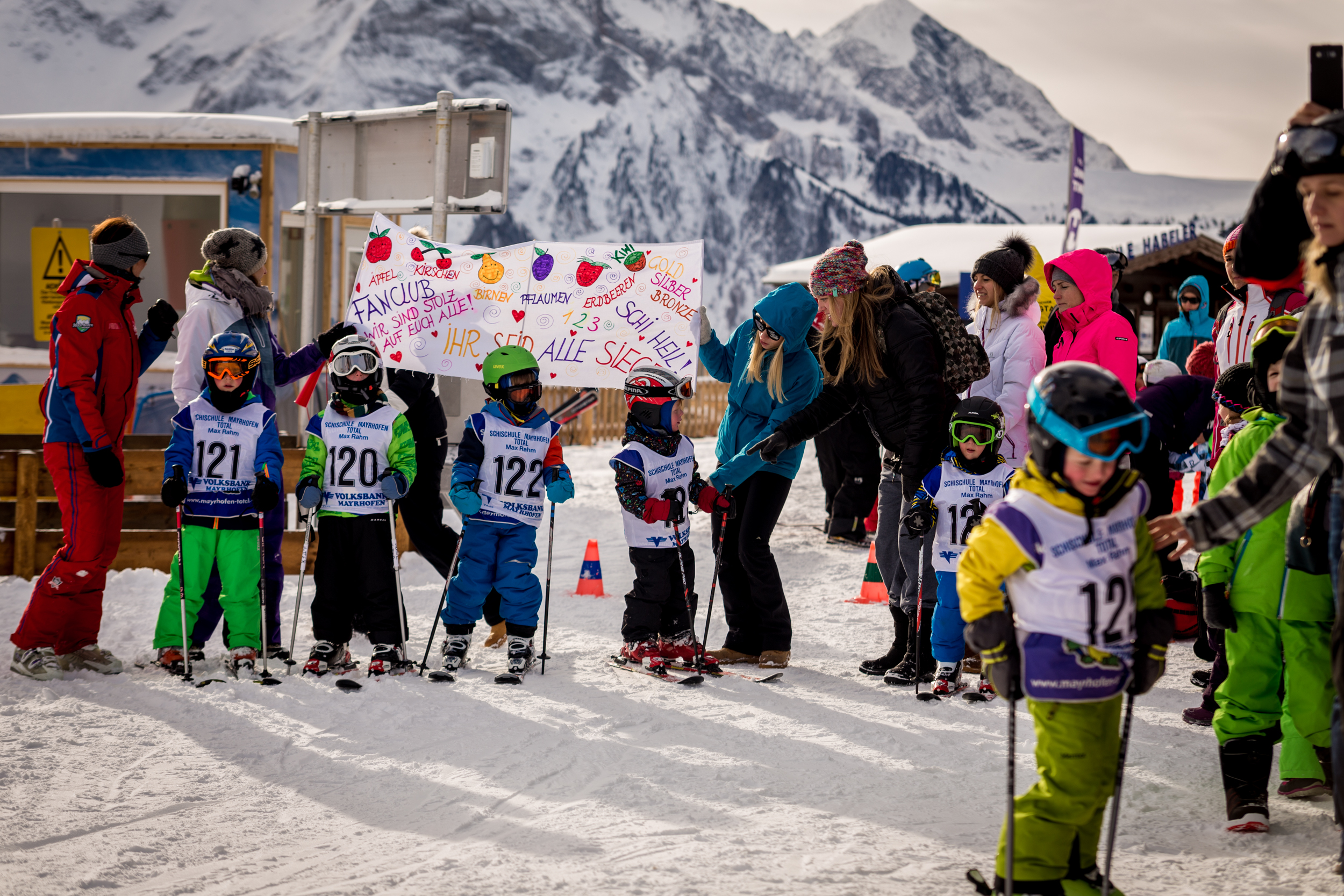 ski race 16_0104.jpg