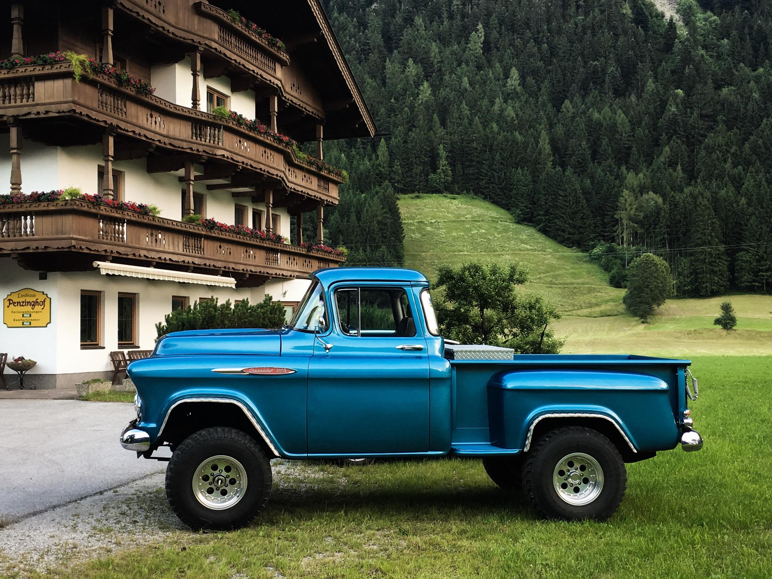 blue pickup.jpg